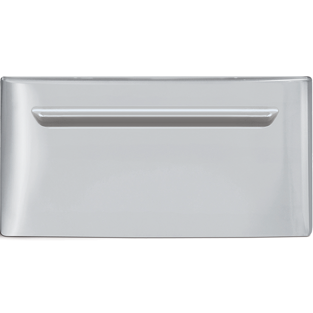 3 stainless steel cabinet handles